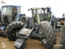 n/a HURLIMANN - 170 DT pour pièces détachées farm tractor