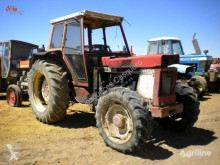 International 955-S farm tractor