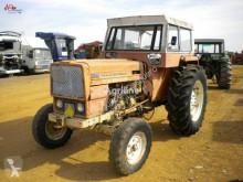 Barreiros 7070 pour pièces détachées 农用拖拉机