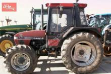 tracteur agricole Case 4240 XL