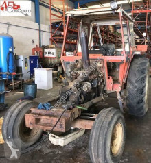 tracteur agricole Fiat 100.90