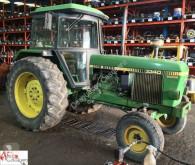John Deere 3340 农用拖拉机