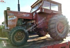 Massey Ferguson 285 农用拖拉机