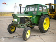 tractor agricol John Deere 1635
