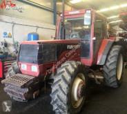 tracteur agricole Fiat F115