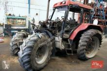 tracteur agricole Case 5140
