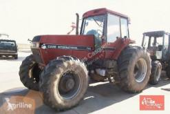 tractor agrícola Case 7130