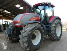 tractor agricol Valtra S260