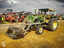 tractor agricol John Deere 2130