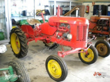 tractor agricol n/a MASSEY HARRIS PONY