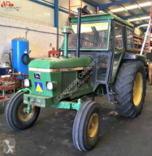 tractor agricol John Deere 2140