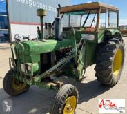 John Deere 2035 farm tractor