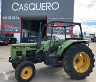 tracteur agricole Zetor 6211