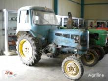 tracteur agricole Lanz D 3016