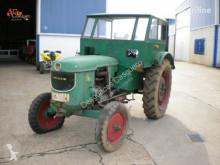 n/a DEUTZ-FAHR - D 40 farm tractor