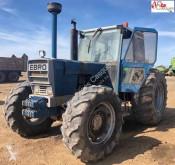 tracteur agricole Ebro 6125