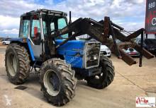 tracteur agricole Landini 8880