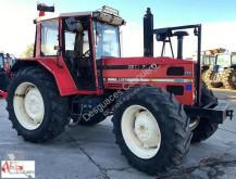 Same LASER 130 farm tractor