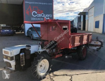 Pasquali M 996 农用拖拉机