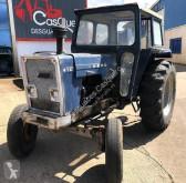 ciągnik rolniczy Ebro 470