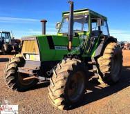 tracteur agricole nc