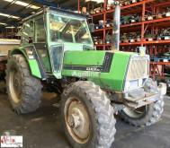 tracteur agricole nc DEUTZ-FAHR - DX6.10 pour pièces détachées