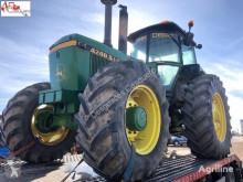 tractor agricol John Deere 4240S