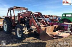 tracteur agricole Fiat 100.90 SDT