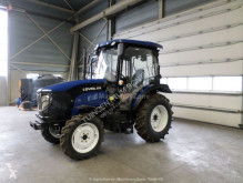 tracteur agricole Lovol TB504C
