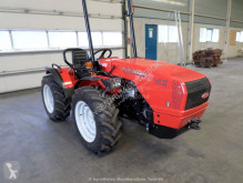 tracteur agricole Goldoni CLUSTER 70 RS 4WD
