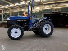 tractor agricol Lovol 504N 4x4