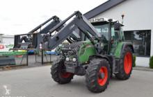tractor agricol Fendt 310 VARIO