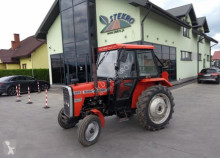 tractor agricol Massey Ferguson MF 255