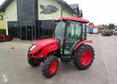 селскостопански трактор Zetor Utilix CL 55