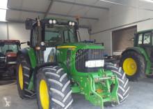 tracteur agricole John Deere 6930 PREMIUM tls , Stan Idealny !!! Sprowadzony w ory