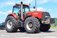 ciągnik rolniczy Case MAGNUM MX 255 - 2006 ROK