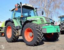tracteur agricole Fendt FARMER 309
