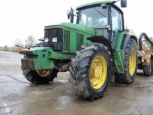 tractor agricol John Deere 6900