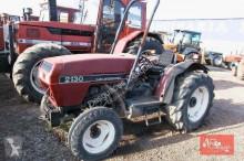 ciągnik rolniczy Case 2130