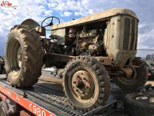 zemědělský traktor Barreiros R500 pour pièces détachées