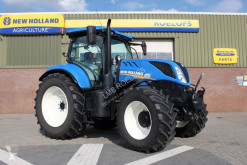 tractor agricol New Holland T7.190PC