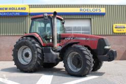 ciągnik rolniczy Case MX270