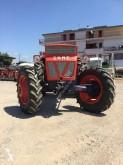 tracteur agricole Same Trattore Same MiniTauro 50