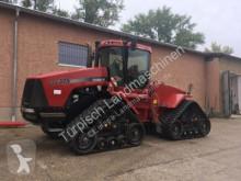 tractor agricol Case STX 375/440 Quadtrac