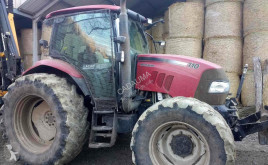 tractor agricol Case IH MX110