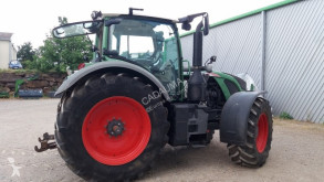 tractor agricol Fendt 716 PROFI