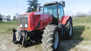 tractor agricol Massey Ferguson 8450 DYNA VT