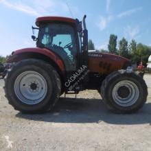tractor agricol Case IH PUMA 125