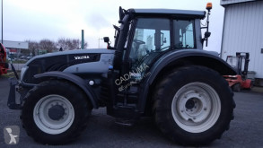 tractor agricol Valtra T163 DIRECT