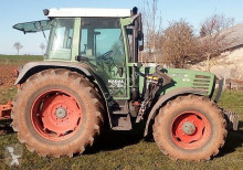 tractor agricol Fendt 309 C